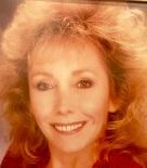 Patty Pinson, donor