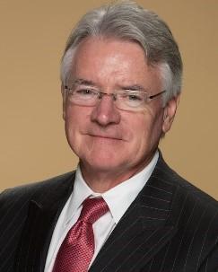 Oliver Harper