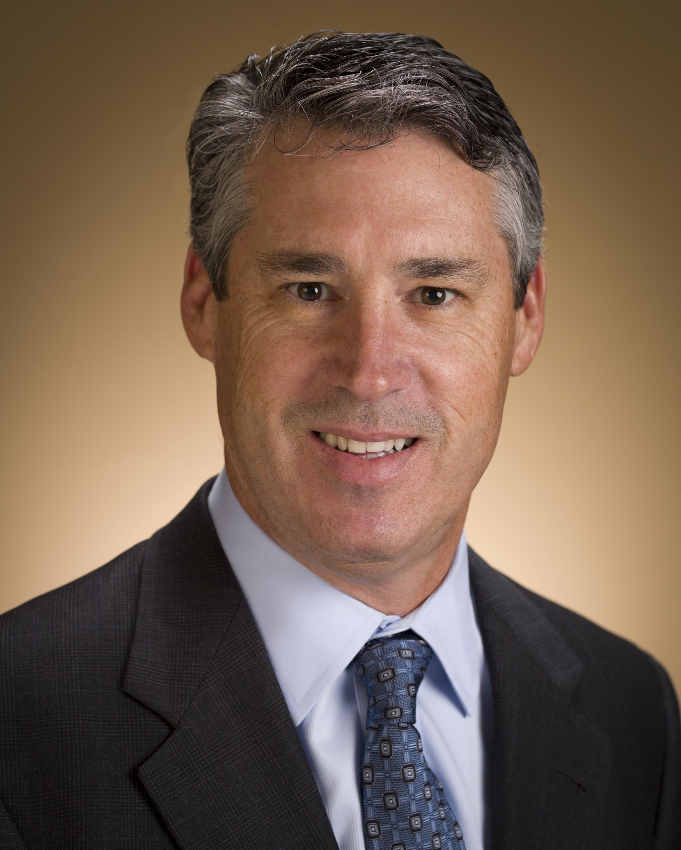 Greg Valladao