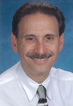 Neal Klein