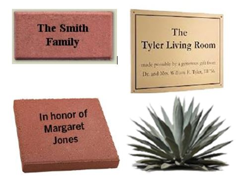 engraving brick, stone and other items