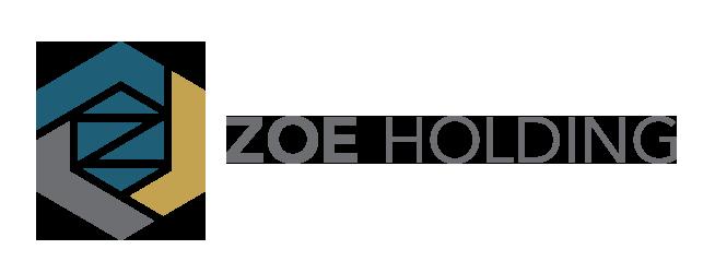 Zoe Holding