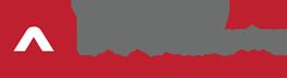 MGA Home Healthcare logo