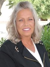 Denise Moreci