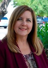 Karen Bisko