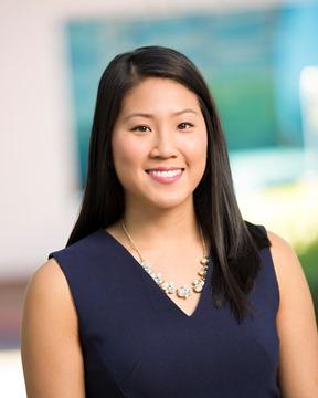 Vanessa Lao