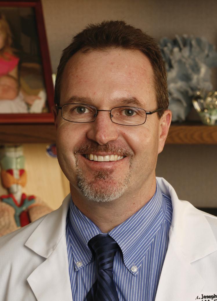 Ross Bremner, MD, PhD