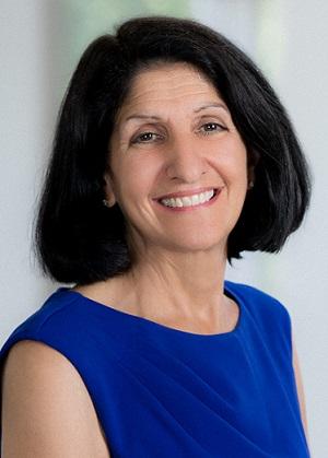Teresa Davia