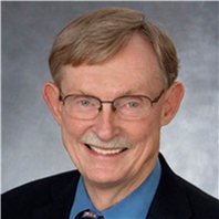 Dr. Albert Wendt